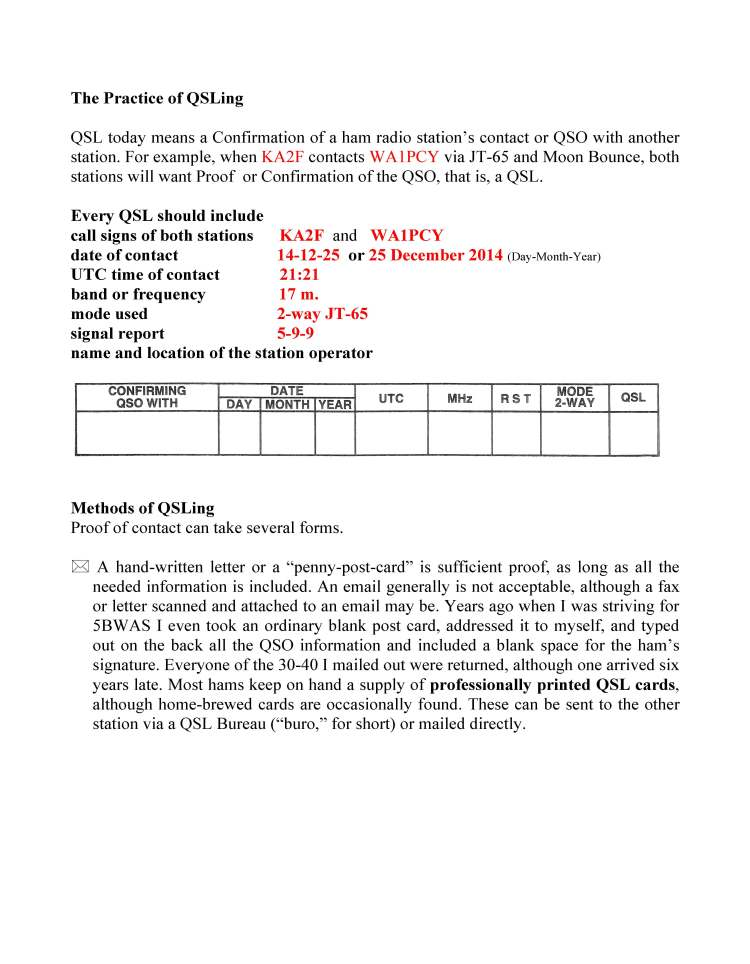 QSL Practice_Page_1