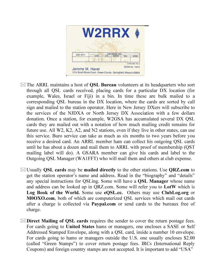 QSL Practice_Page_2